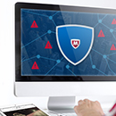 AntiVirus Plus - New features