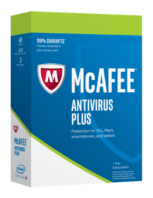 how to turn off mcafee antivirus